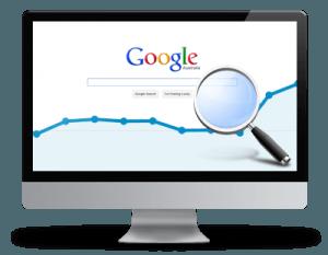 Google Adwords | WebTalas