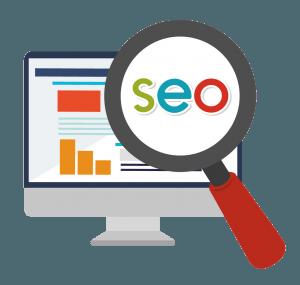 SEO Yönetimi | WebTalas