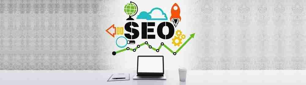SEO-Uyumlu-Web Tasarım-Ücretsiz-Hosting-Ücretsiz-SSL-Sertifikası